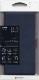 ラスタバナナ arrows NX9 F-52A ケース カバー 手帳型 +COLOR 薄型 サイドマグネット NV×BR アローズ NX9 スマホケース 5962F52ABO