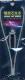 ラスタバナナ ストラップ スマホ ガラケー対応 蓄光ネックストラップ 端末に傷がつかない 長さ調節パーツ付き シリコンタイプ グレー RNST04GRY
