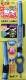 ラスタバナナ ストラップ 子供用 キッズネックストラップ リフレクター 反射板 反射ステッチ セーフティパーツ付き 長さ調節可能 ブルー 安心 安全 小学生 ネックストラップ RNST02BL