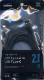 ラスタバナナ スマホ タイプC タイプA USB2.0 充電 通信ケーブル 2メートル 3アンペア Type-C Type-A 2m 3A ブラック 高速充電 R20CAAC3A01BK