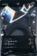 ラスタバナナ スマホ タイプC タイプA USB2.0 充電 通信ケーブル 3メートル 3アンペア Type-C Type-A 3m 3A ブラック 高速充電 R30CAAC3A01BK