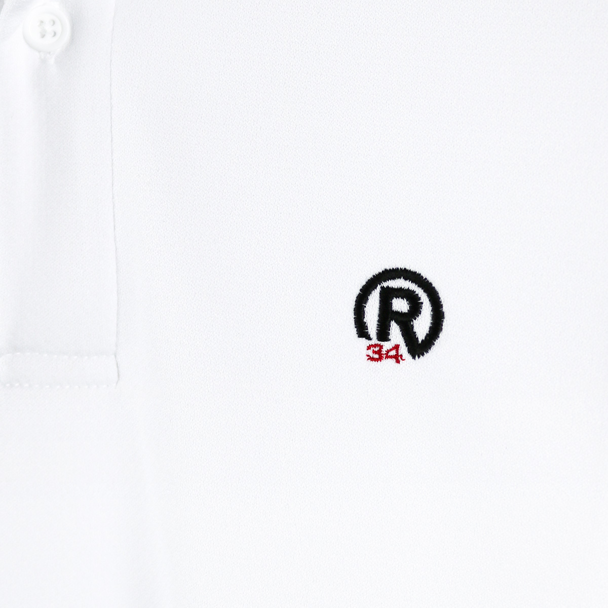 R34 COOL CORE POLO SHIRT