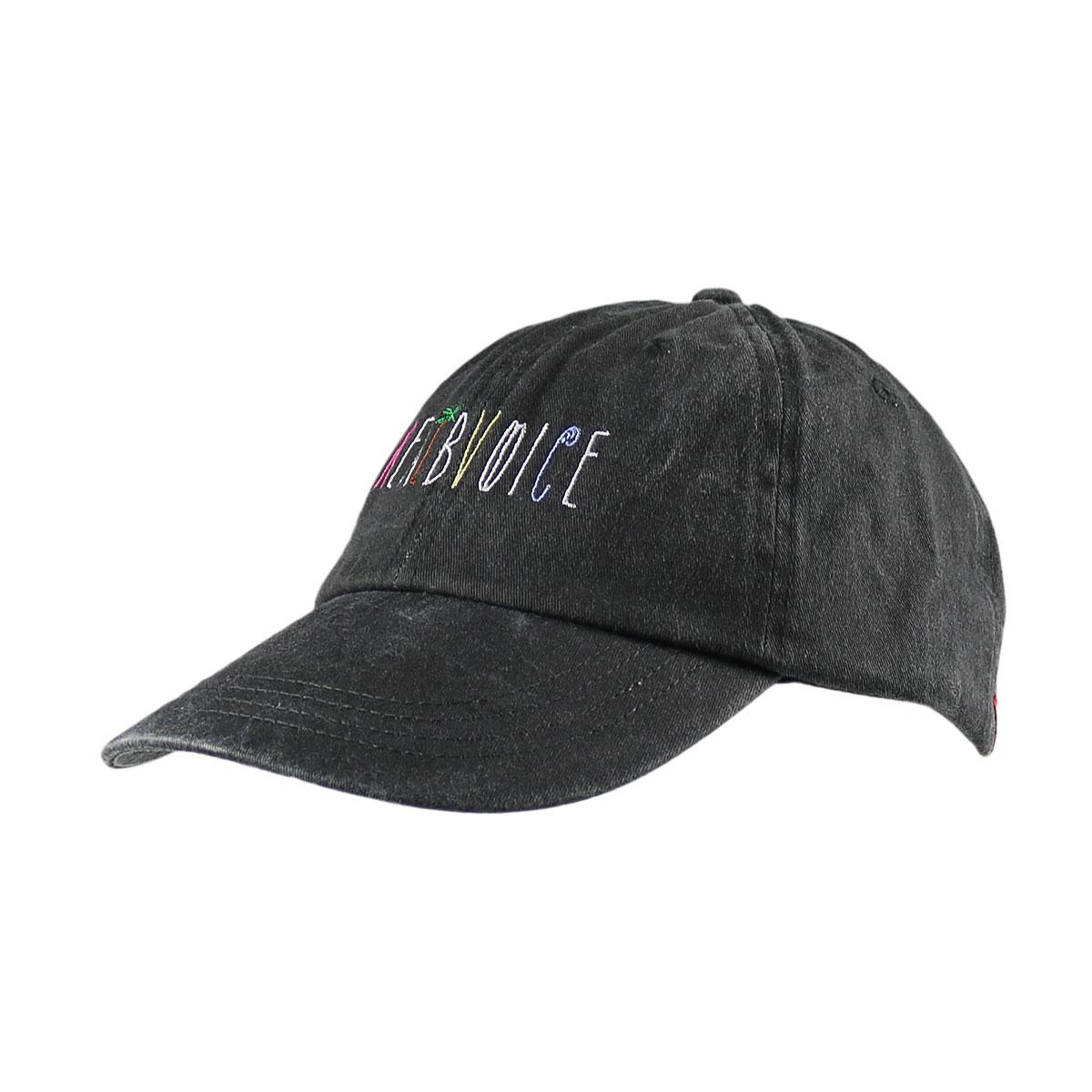 PALM TREE CAP