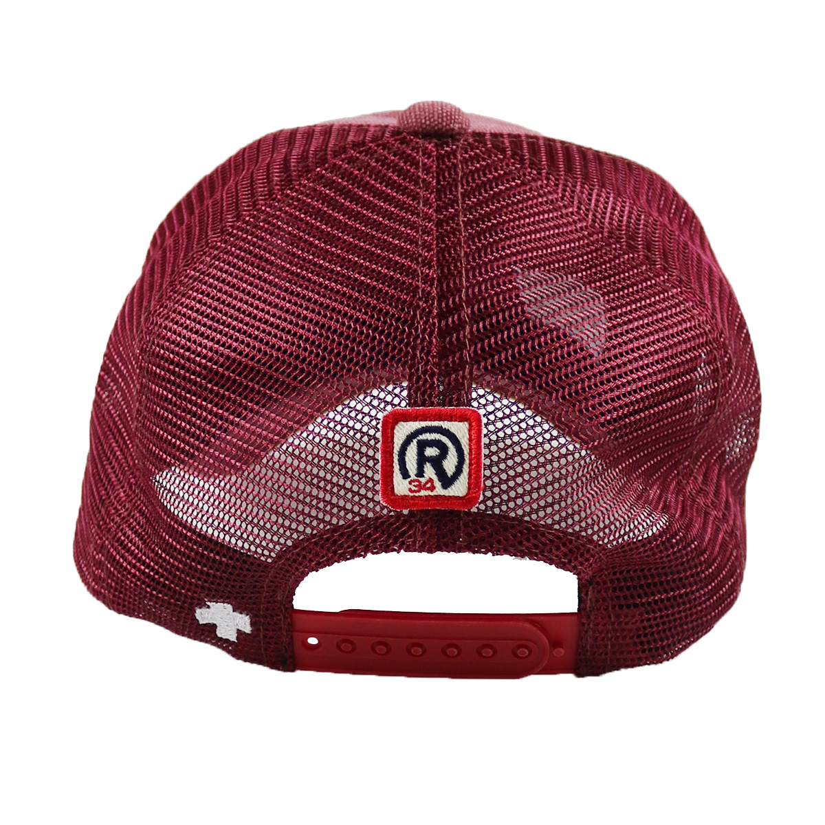 CRAFT MESH CAP