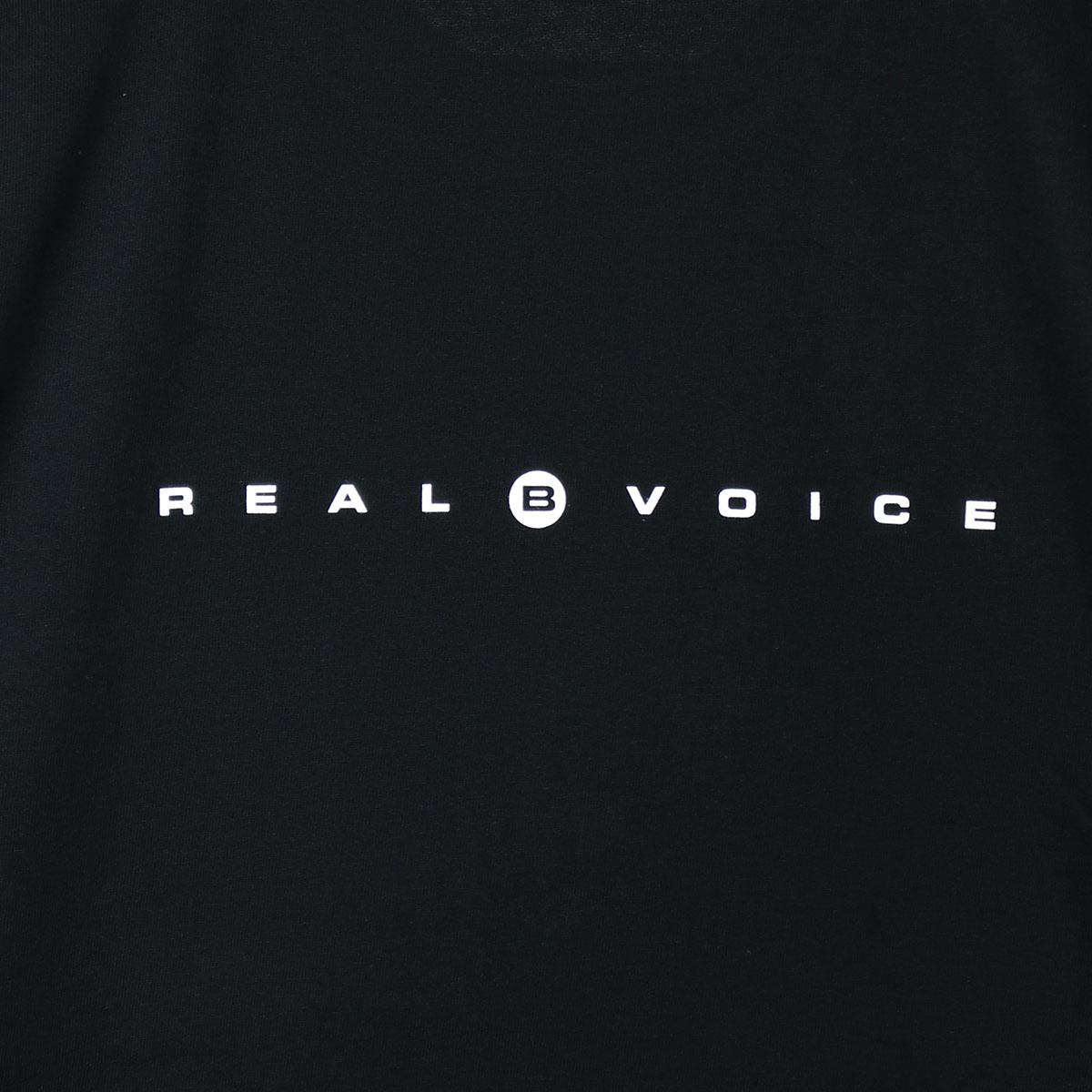 RBV POCKET T-SHIRT