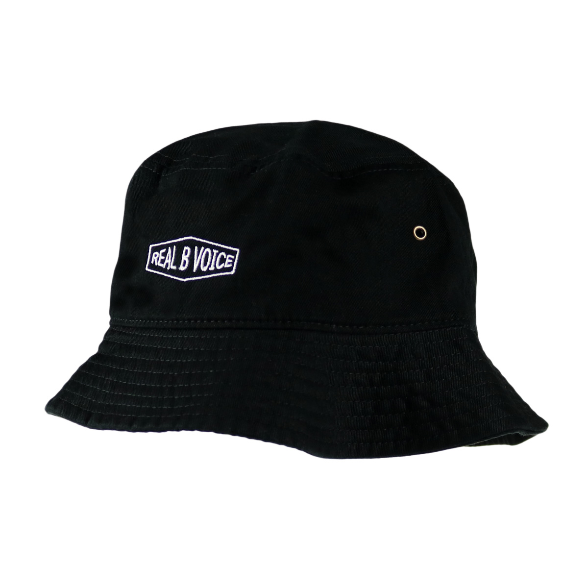 RBV BUCKET HAT