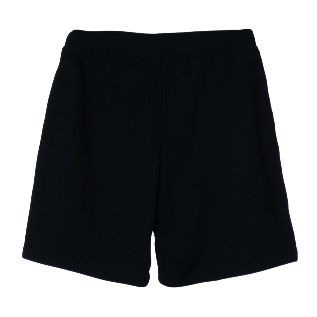 S.S.A.F.E IMPACT LIGHT SWEAT SHORTS