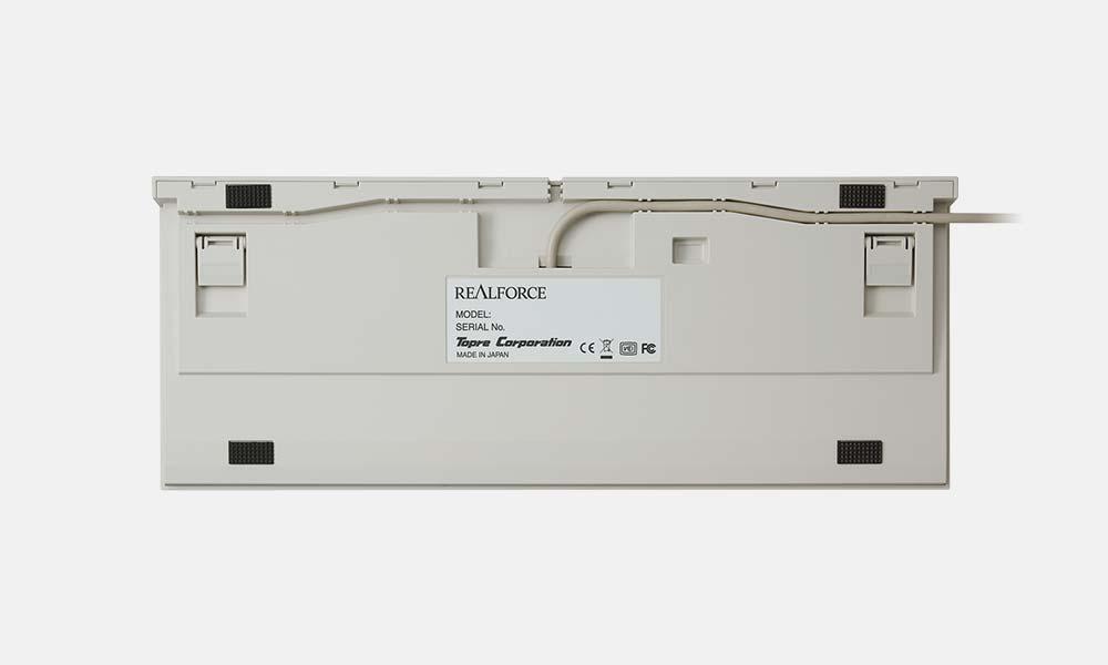 R2TL-JP3-IV(AHAZ32)