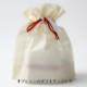 一文字シリーズ 通常硬式野球ボールサイズ刺繍ボール クリアケース付き 引退・卒業記念 卒団祝い 結婚祝い 出産祝い 贈答品 オーダーメイド