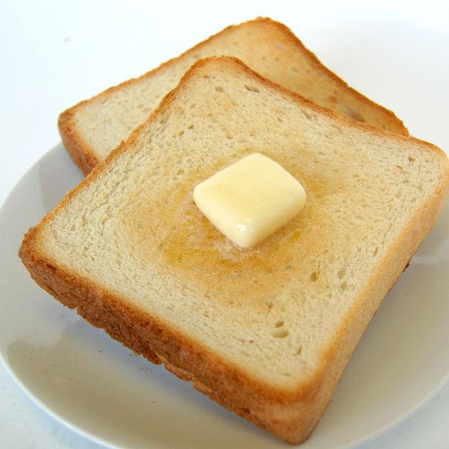 @butter 20% (アットバター20%)