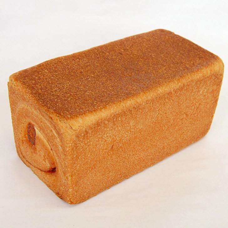 @apple cinnamon(アットアップルシナモン)