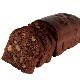 @cocoa&nuts(アットココア&ナッツ)