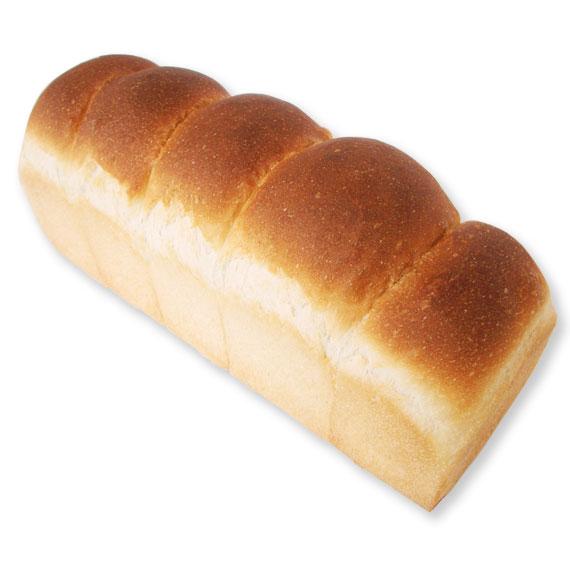 @shokupan(アット食パン 3斤)