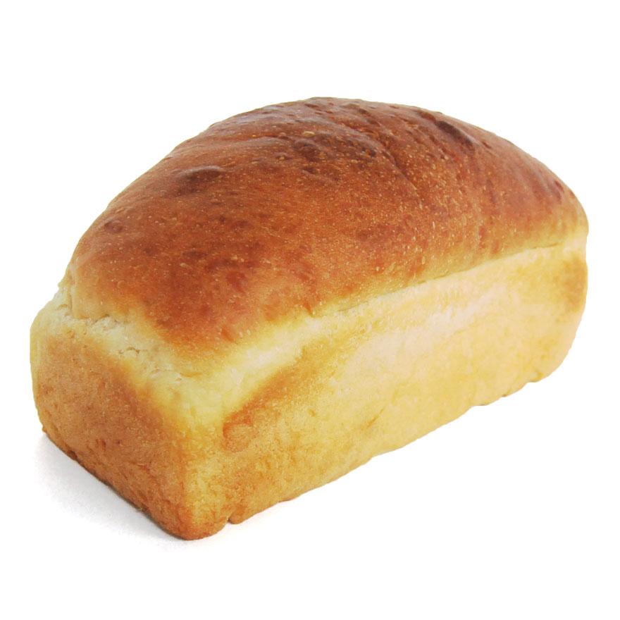 日本式超加水食パン(日本式食パン)