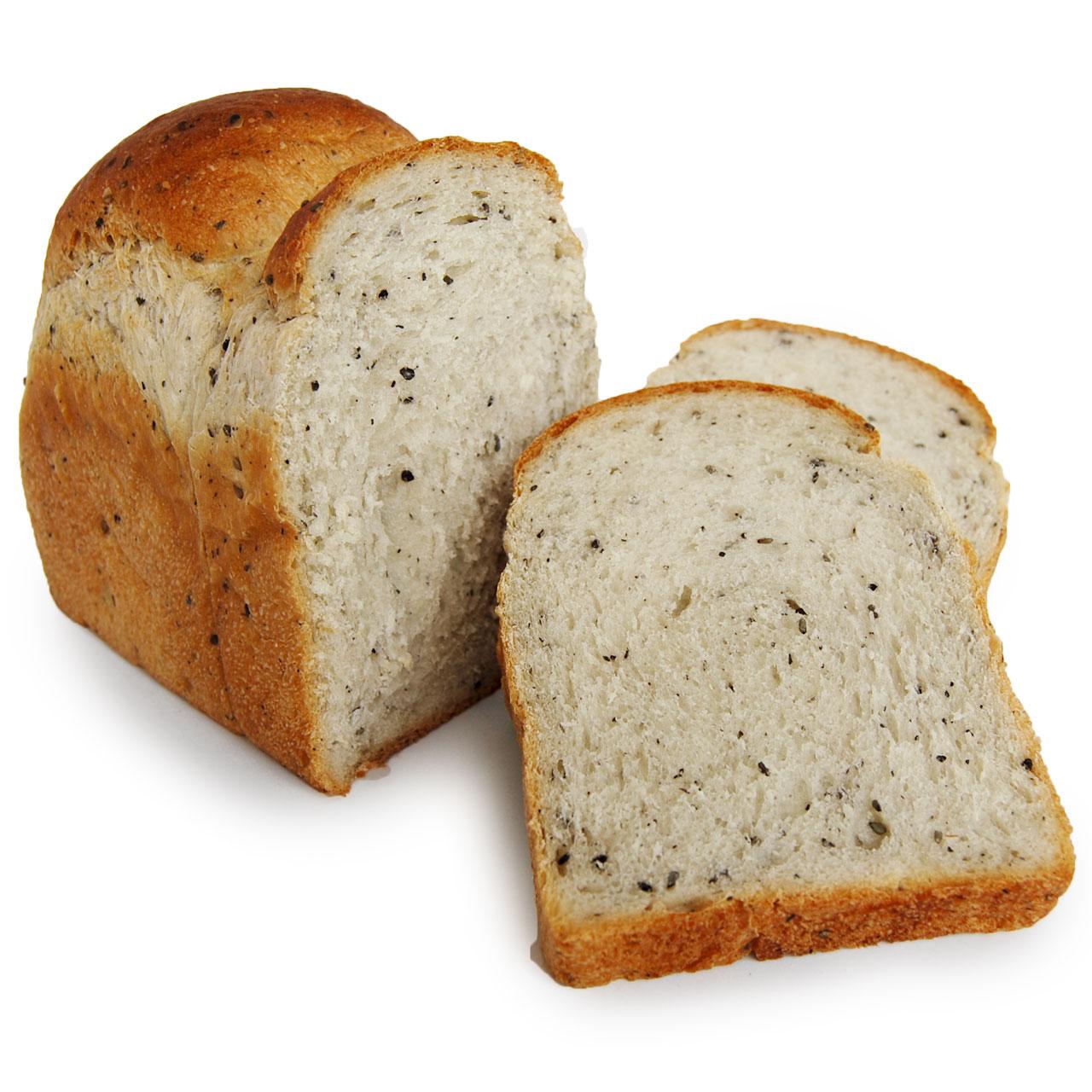 @ごまshokupan(アットごま食パン)