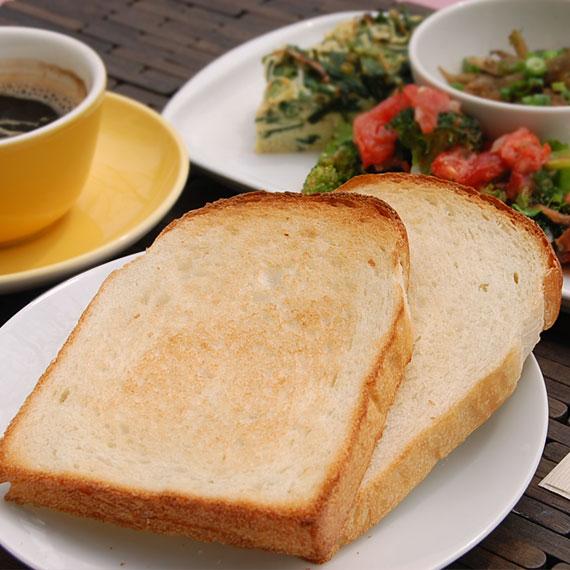 @shokupan(アット食パン 1.5斤)