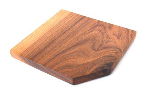 【KOMA & recette】Cutting board no.4(カッティングボード)
