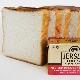 @butter 20% 特別商品 ジャージー島産ジャージーバター100%使用(アットバタージャージー)
