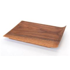 【KOMA & recette】bread plate(パンプレート)
