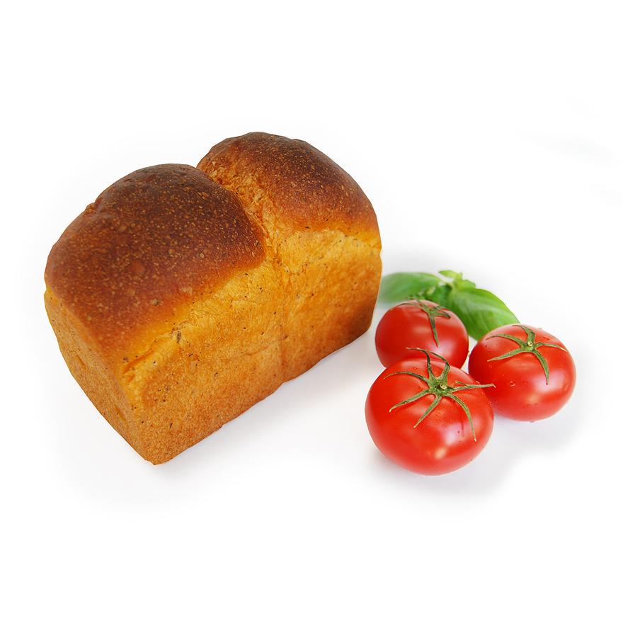 @tomato&basil(アットトマト&バジル)