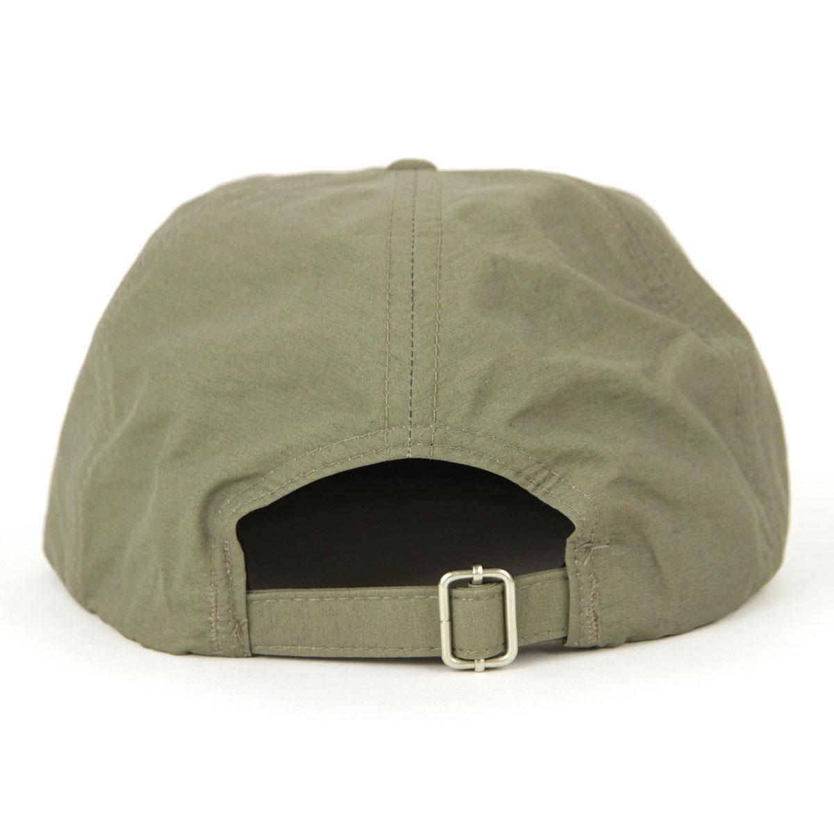キス キャップ メンズ 正規品 KITH 帽子 KITH SWIM CAP KH5715-102 SEASPRAY A95B B1C C3D D4E E08F