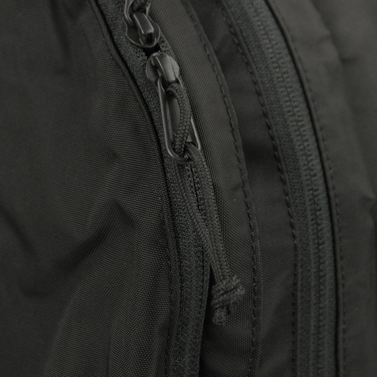 ザ ブラウン バッファロー バックパック メンズ レディース 正規販売店 THE BROWN BUFFALO リュックサック バッグ STANDARD ISSUE BACKPACK BLACK F18DP420DBLK1 AA7B B3C C8D D3E E13F