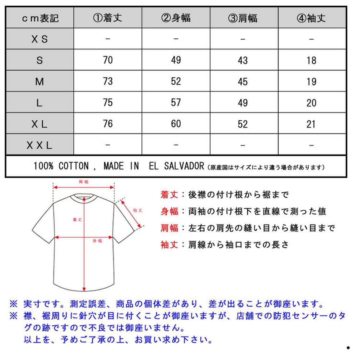 フルーツオブザルーム FRUIT OF THE LOOM 正規品 クルーネックTシャツ ホワイト A42B B1C C7D D3E E01F