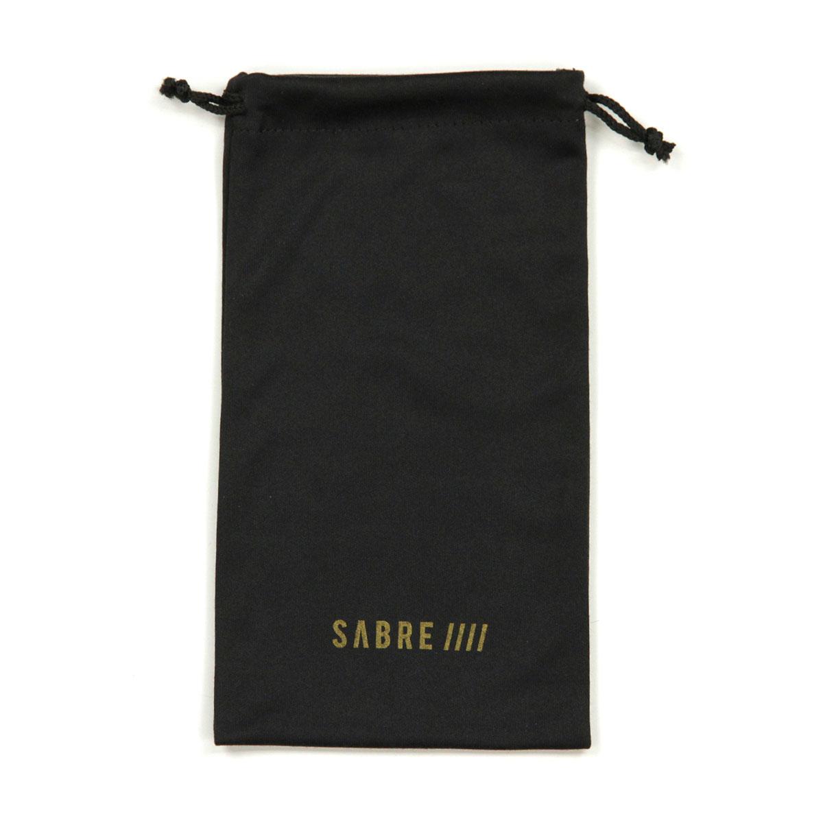 セイバー SABRE 正規販売店 サングラス めがね EL CAMINO TORTOISE FRAME BRONZE LENS SUNGLASS SS7-508T-BR-J A55B B3C C3D D1E E04F