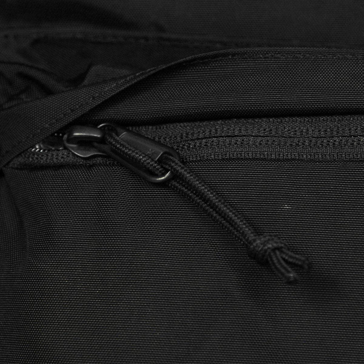 ザ ブラウン バッファロー バックパック メンズ レディース 正規販売店 THE BROWN BUFFALO リュックサック バッグ HOBO BACKPACK BLACK S19HOBO420BLACK AA7B B3C C8D D3E E13F
