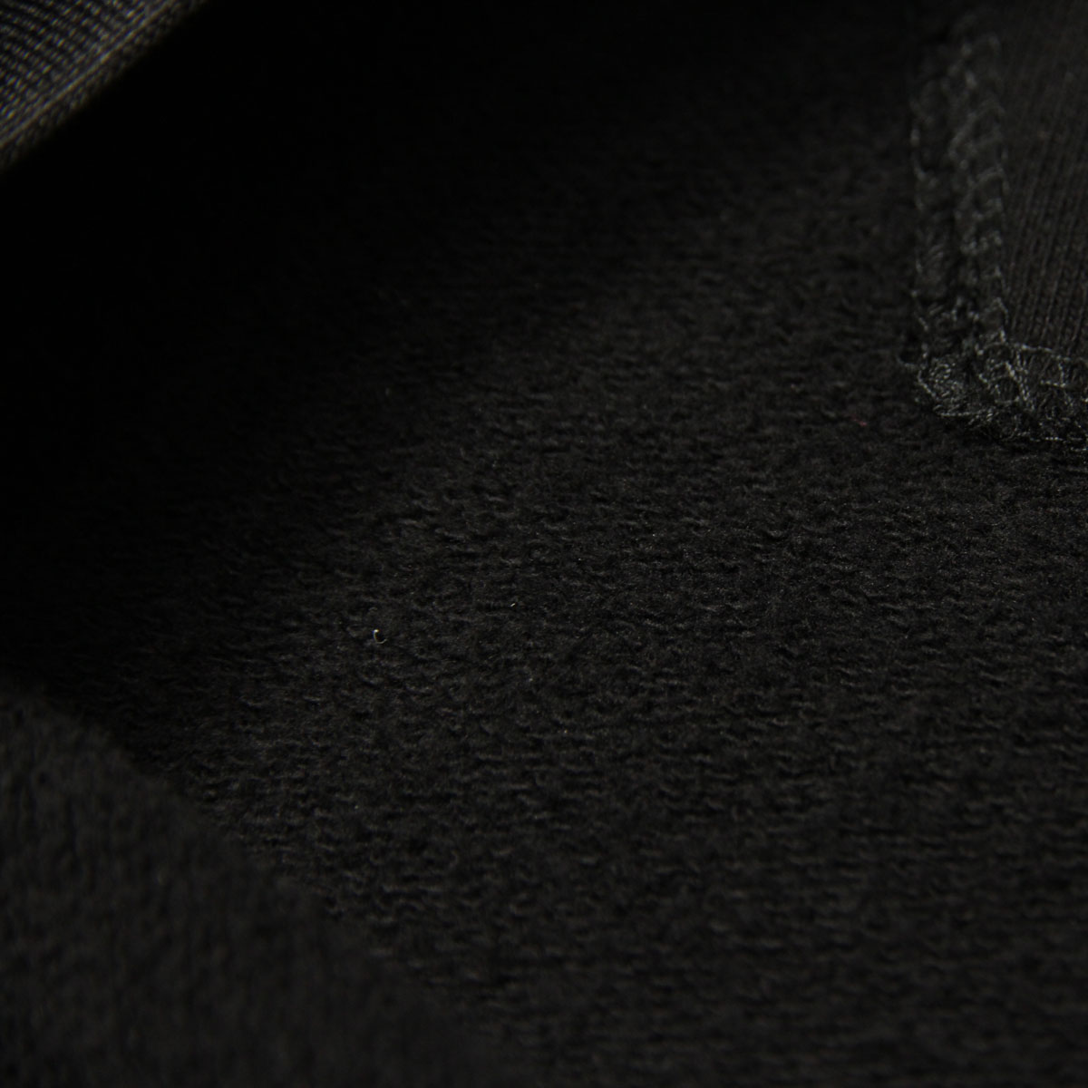 スコッチアンドソーダ SCOTCH&SODA 正規販売店 メンズ 無地 スウェット CLUB NOMADE CLASSIC CREW NECK SWEAT 141276 90 53803 BLACK D A39B B1C C1D D5E E13F