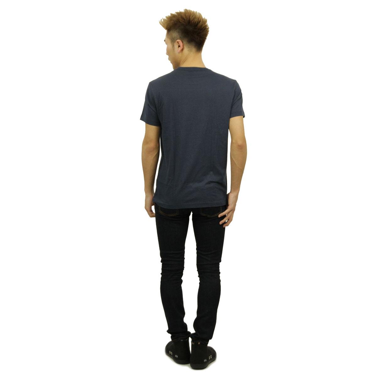 ヌーディージーンズ ジーンズ メンズ 正規販売店 Nudie Jeans ジーパン スキニーリン SKINNY LIN JEANS DRY DEEP ORANGE 576 1120830 A62B B1C C2D D1E E06F ホワイトデー 2021 ラッピング無料