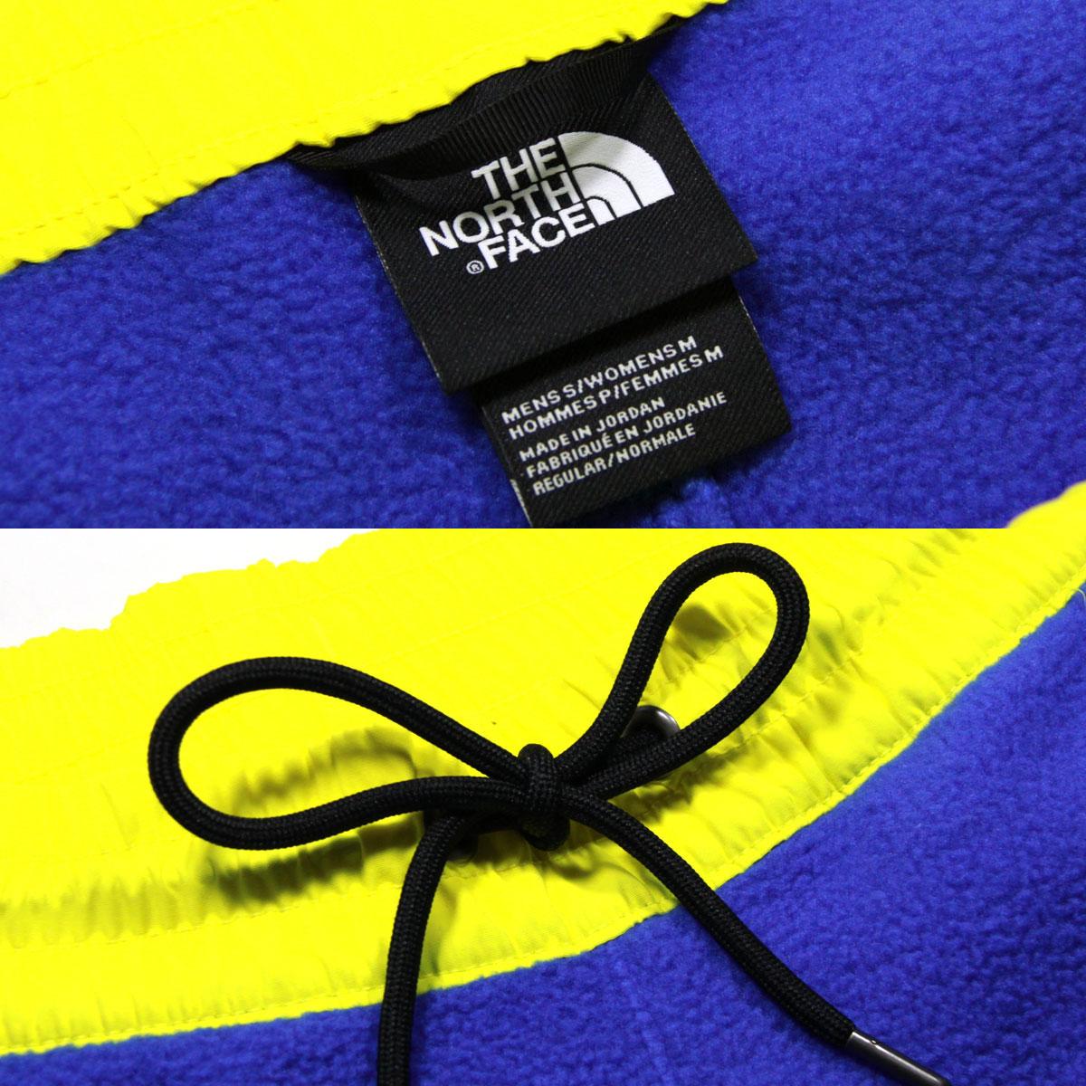 ノースフェイス パンツ メンズ 正規品 THE NORTH FACE ボトムス スウェットパンツ 90 EXTREME FLEECE PANT NF0A4AGL TNF BLUE COMBO A14B B1C C2D D6E E07F