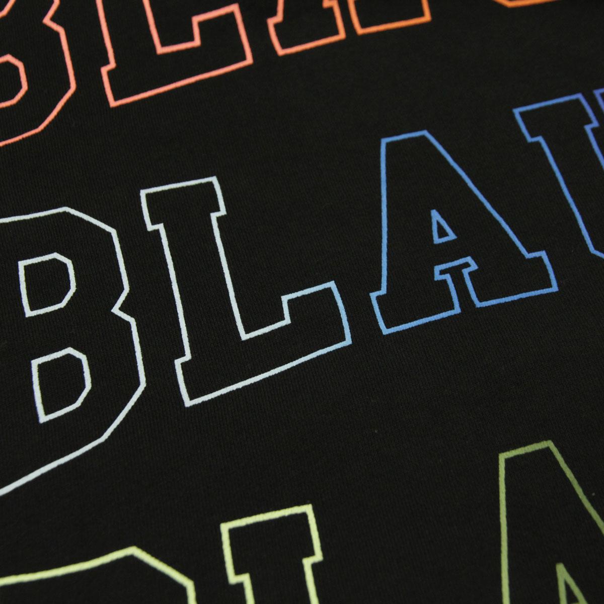 スコッチアンドソーダ パーカー メンズ 正規販売店 SCOTCH&SODA プルオーバーパーカー  AMS BLAUW SIGNATURE PRINTED HOODY IN REGULAR FIT 144185 08 63880 BLACK D A39B B1C C1D D5E E13F