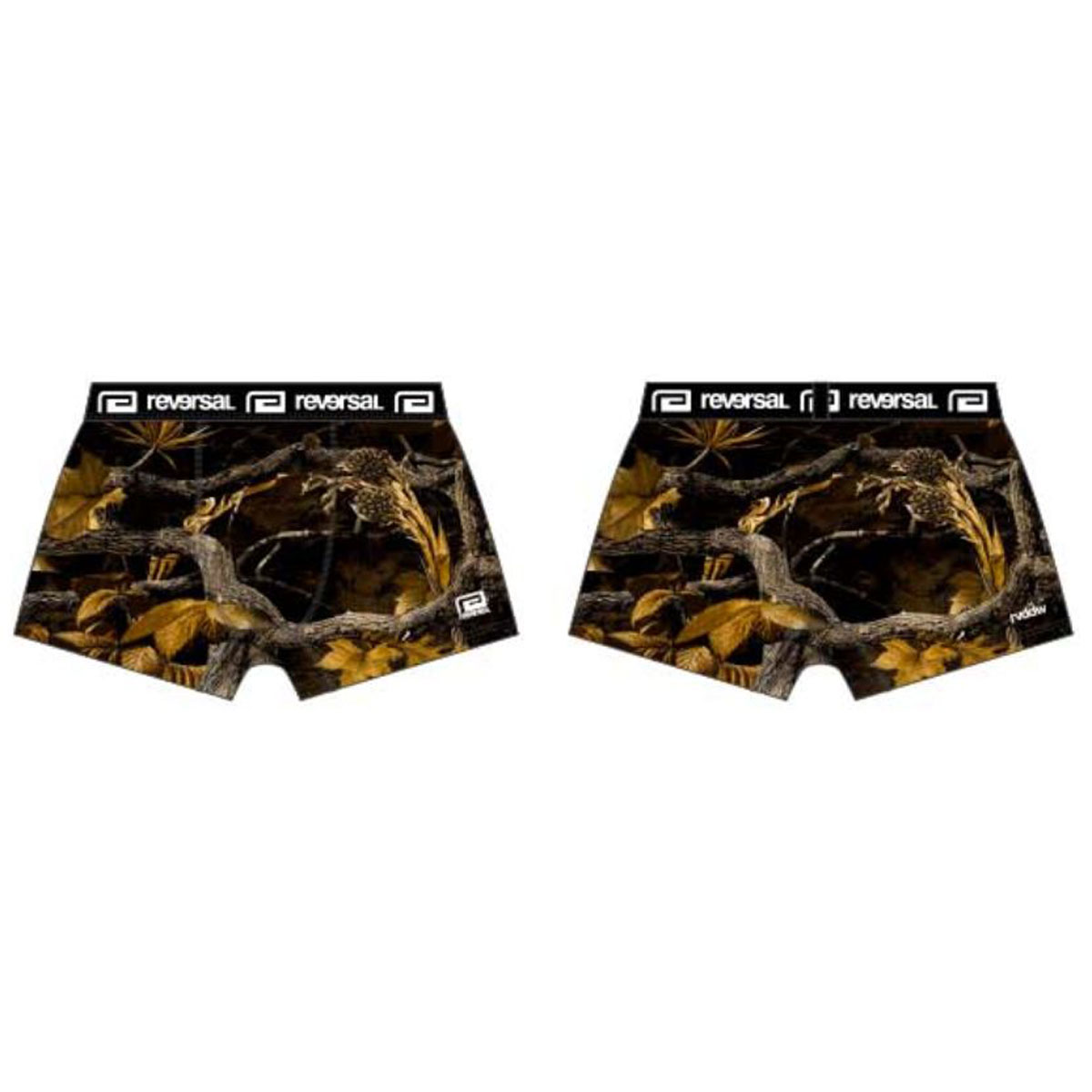 予約商品 11月頃入荷予定 リバーサル アンダーウェア メンズ 正規販売店 REVERSAL ボクサーパンツ インナー 下着 LOGO BELT BOXER PANTS rv21aw712 B.CAMO A06B B1C C7D D2E E13F
