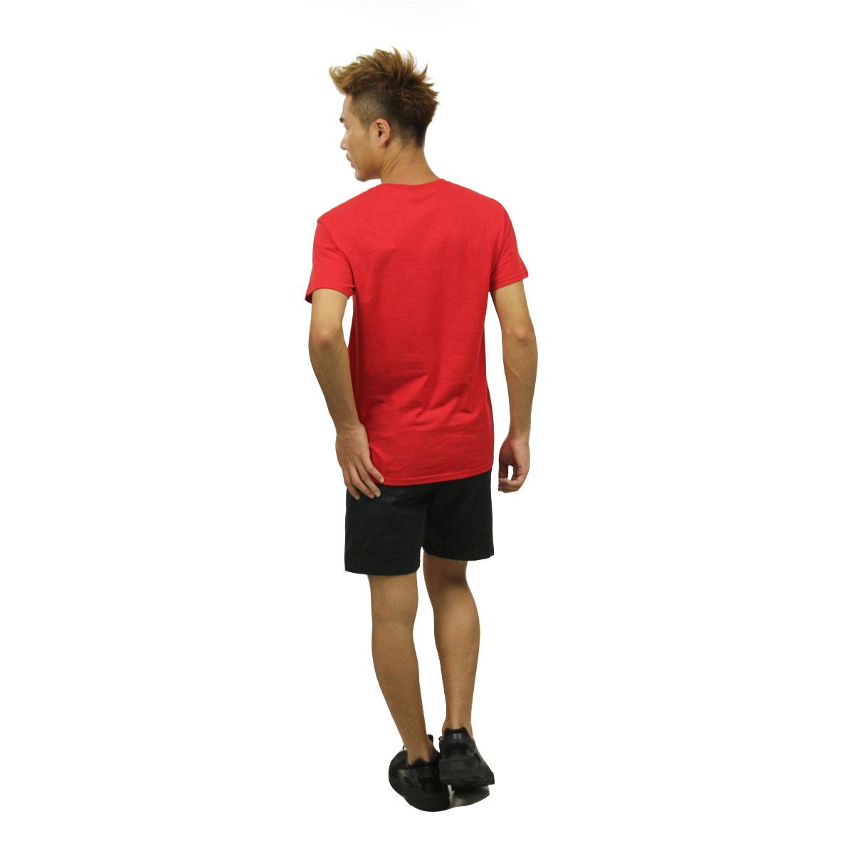 フルーツオブザルーム Tシャツ メンズ 正規品 FRUIT OF THE LOOM プラチナムシリーズ 半袖Tシャツ CREW TEE PLATINUM A42B B1C C1D D1E E11F