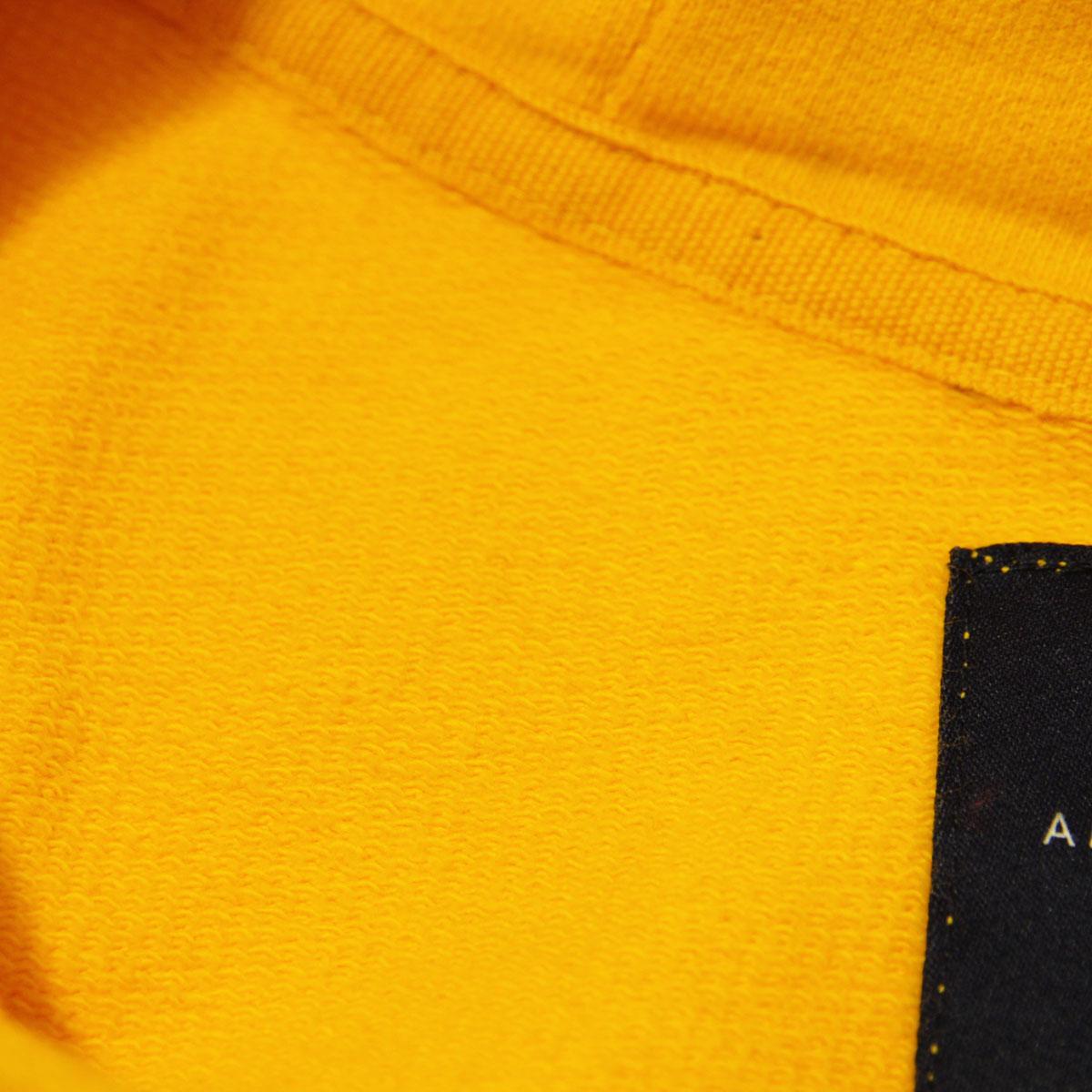 アメリカンイーグル AMERICAN EAGLE 正規品 メンズ 裏起毛 コットンスウェット プルオーバーパーカー AE GRAPHIC PULLOVER HOODIE 0193-1019-700 A04B B1C C1D D5E E12F