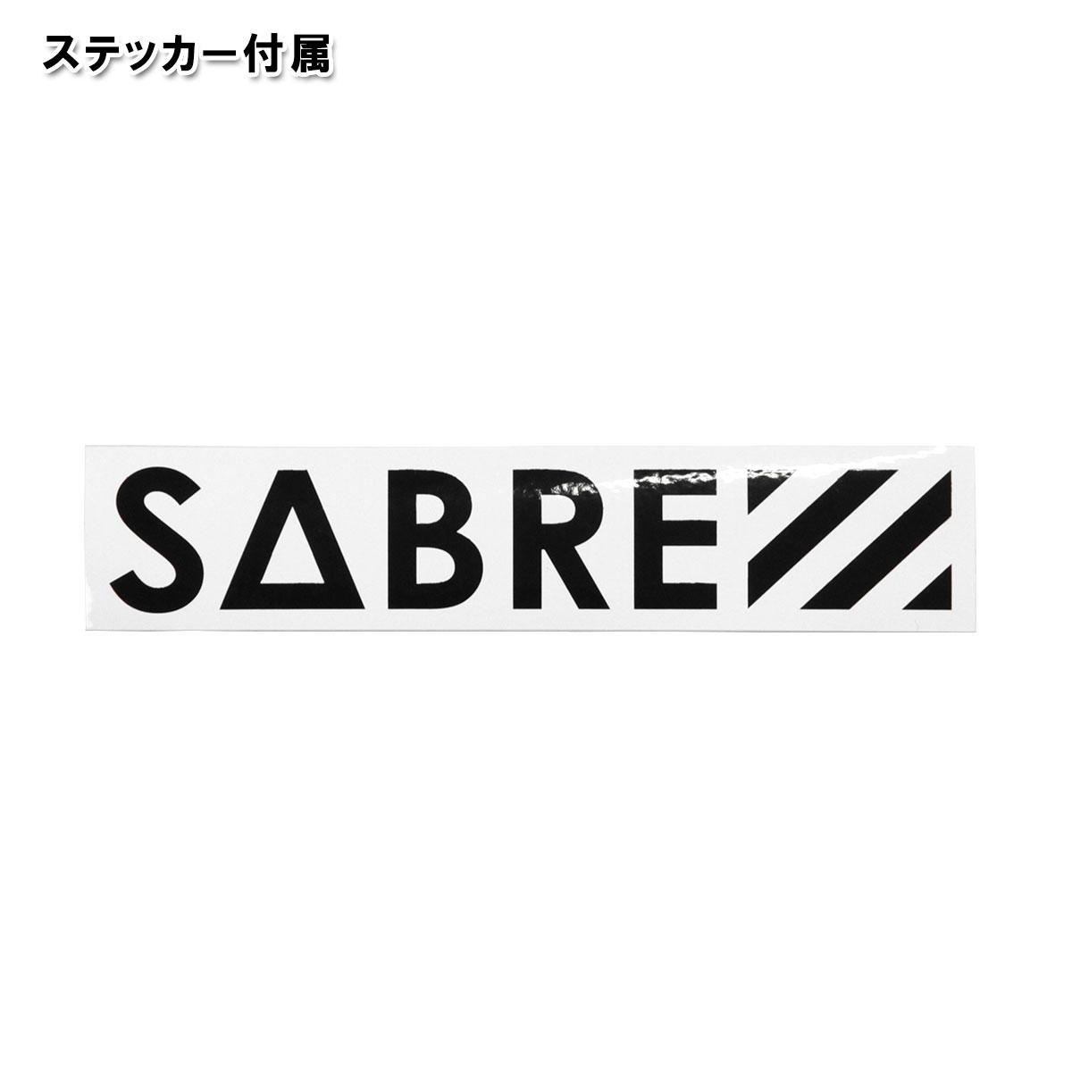 セイバー SABRE 正規販売店 サングラス めがね THE FUDGE DARK TORTOISE-MATTE GOLD METAL FRAME CLEAR LENS RX SV226-212J A55B B3C C3D D1E E04F