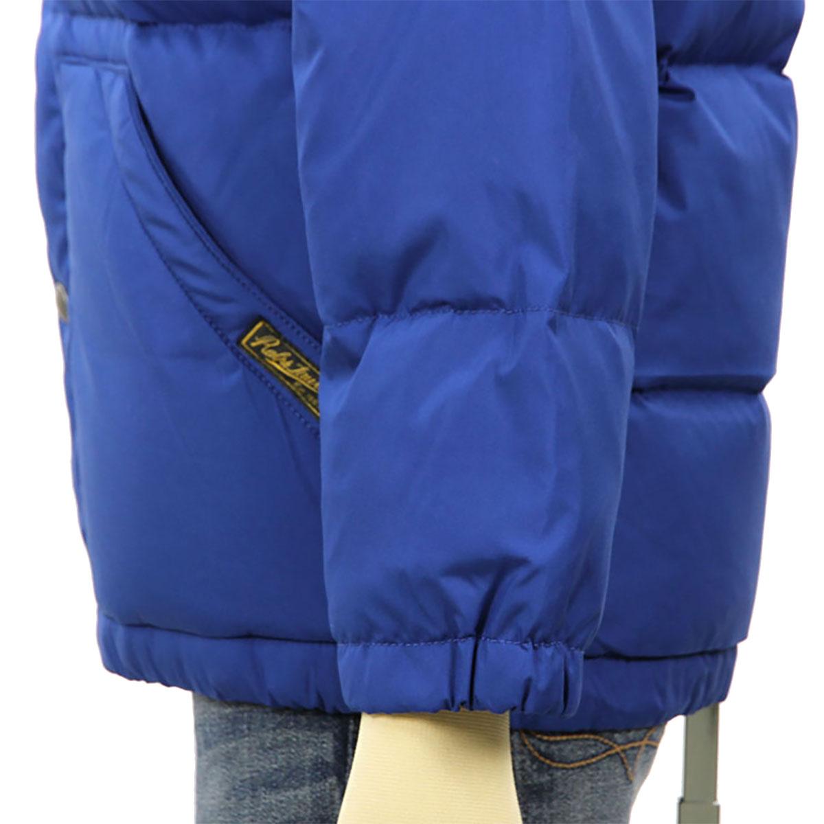 ポロ ラルフローレン キッズ アウター ボーイズ 子供服 正規品 POLO RALPH LAUREN CHILDREN ジャケット ジャケット FLEECE HOOD JACKET D00S20 A63B B5C C1D D4E E07F