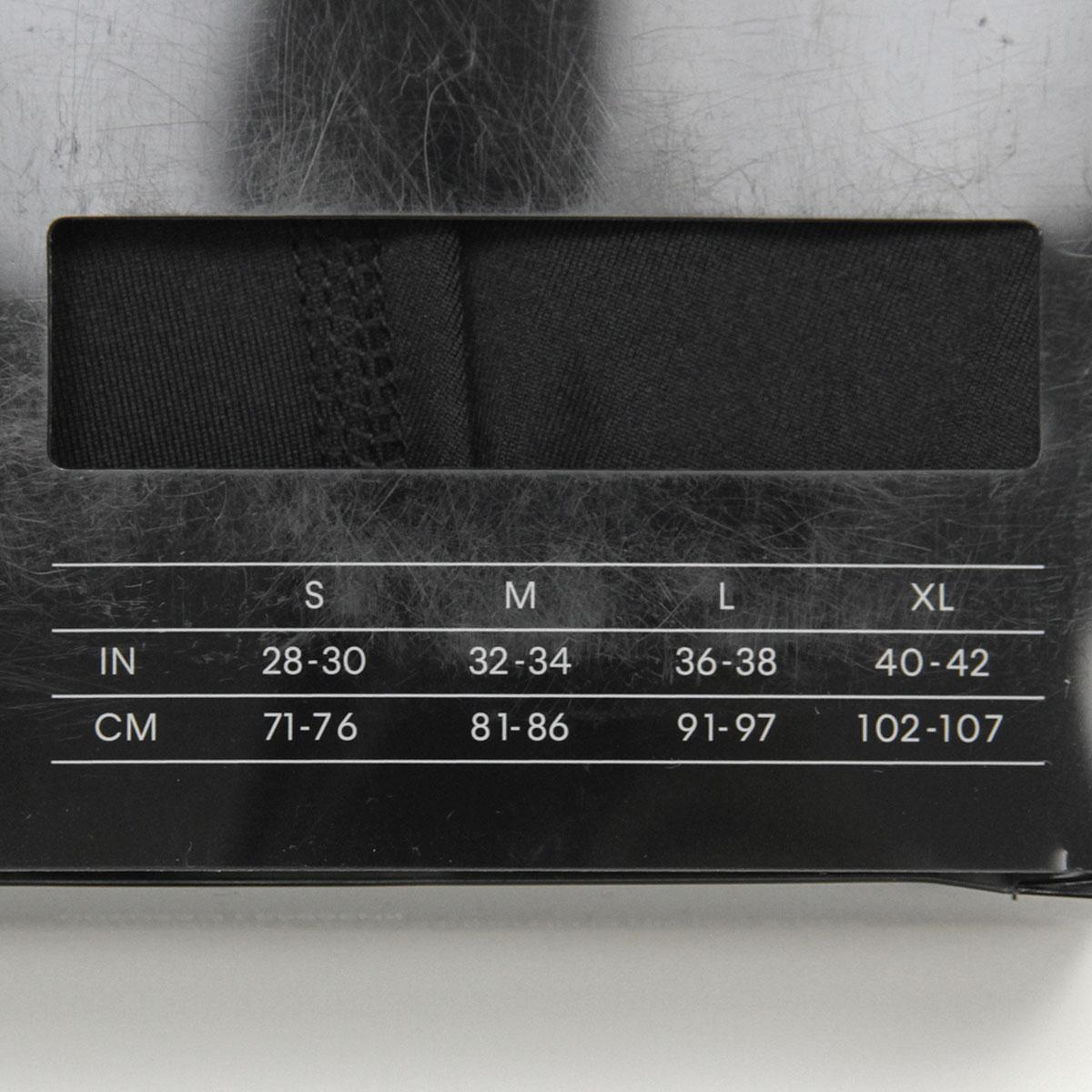 カルバンクライン ボクサーブリーフ メンズ 正規品 Calvin Klein アンダーウェア ボクサーブリーフ 下着 3枚セット マクロファイバー 3PACK MICROFIBER BOXER BRIEFS AA0B B1C C7D D2E E13F