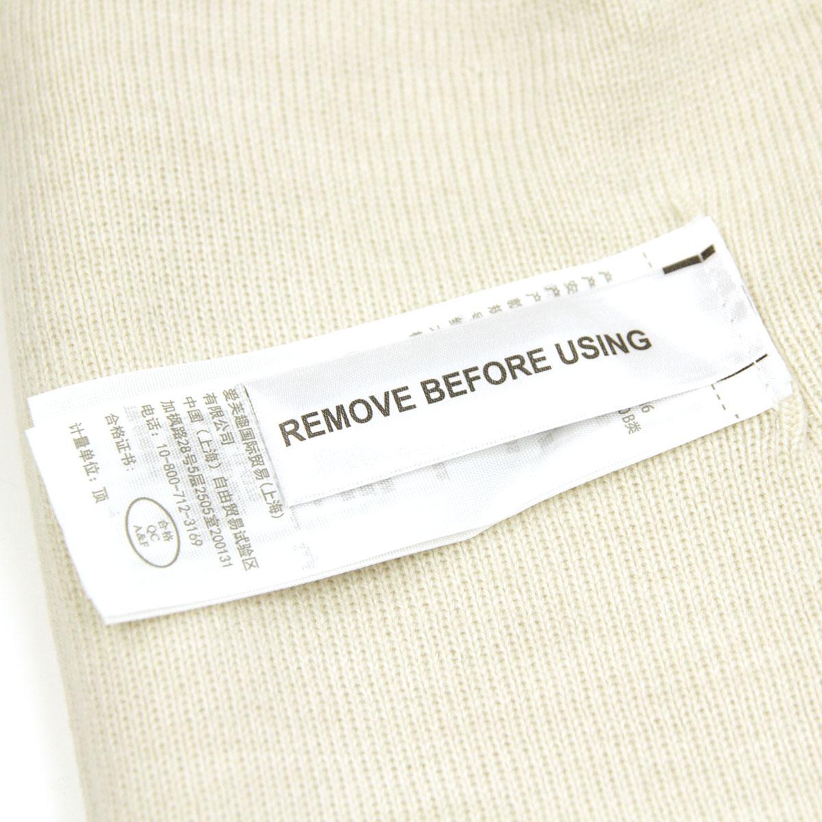 アバクロ キャップ メンズ レディース 正規品 Abercrombie&Fitch 帽子 ビーニー ニットキャップ ロゴ LOGO PATCH BEANIE 112-200-0282-178 A02B B3C C3D D4E E18F
