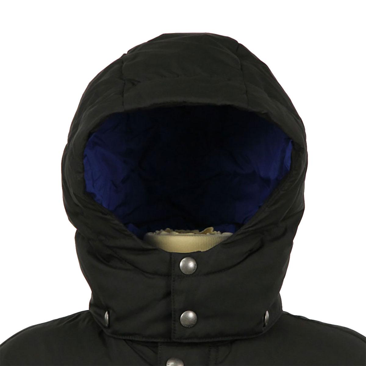 ポロ ラルフローレン キッズ アウター ボーイズ 子供服 正規品 POLO RALPH LAUREN CHILDREN ジャケット ジャケット FLEECE HOOD JACKET D00S20 A63B B5C C1D D4E E13F
