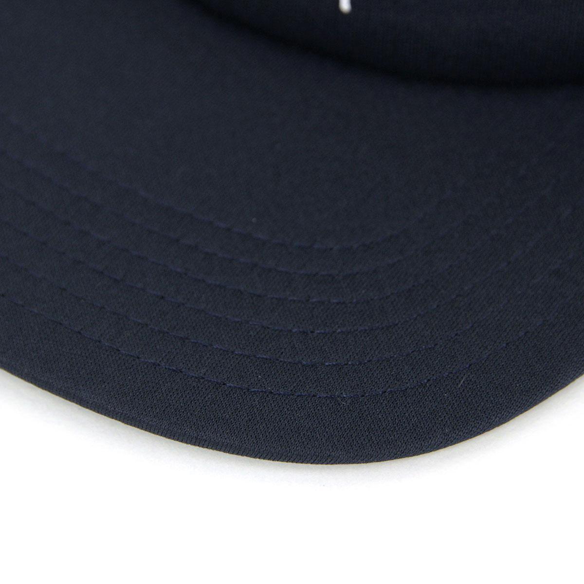 ポーラー POLER 正規販売店 キャップ 帽子 PSYCHEDELIC MESH TRUCKER CAP 55100004-NVY NAVY A79B B3C C3D D4E E06F