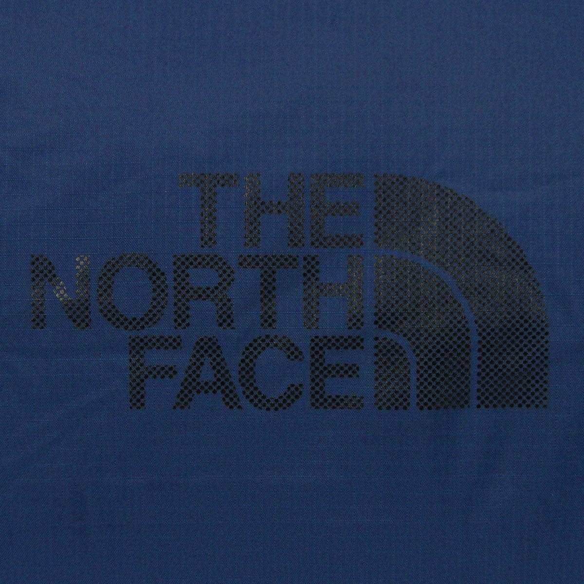 ノースフェイス THE NORTH FACE 正規品 メンズ レディース ボストンバッグ BASIC ZIP FLYWEIGHT DUFFEL L ESTATE BLUE 32L A14B B3C C8D D7E E06F