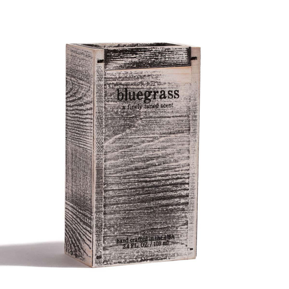 イーストウエストボトラーズ EASTWEST BOTTLERS 正規販売店 メンズ レディース 香水 ブルーグラスフレグランス BLUEGRASS FRAGRANCES PERFUME 100ml A19B B3C C3D D0E E07F