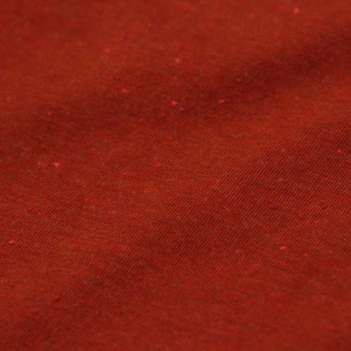 スコッチアンドソーダ SCOTCH&SODA 正規販売店 メンズ クルーネック 半袖ポケットTシャツ CLASSIC POCKET TEE 149046 0212 BURNING A39B B1C C1D D1E E10F