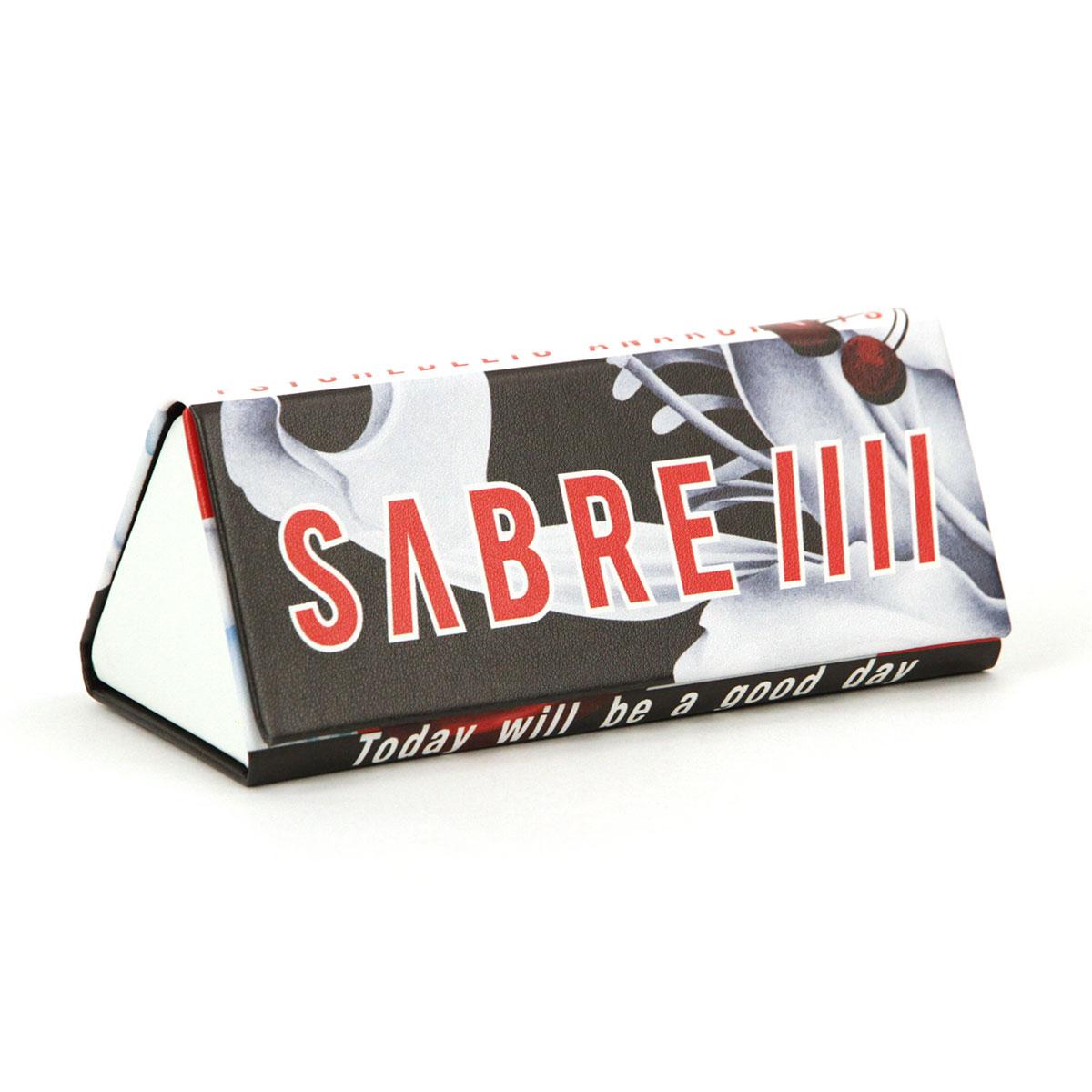 セイバー SABRE 正規販売店 サングラス CAMERO MATTE GOLD METAL FRAME BRONZE LENS SUNGLASS SS8-511T-BR-J A55B B3C C3D D1E E04F