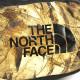 ノースフェイス バッグ メンズ レディース 正規品 THE NORTH FACE ボザーヒップパック3 ボディーバッグ BOZER HIP PACK III - L NF0A52RW KELP TAN FOREST FLOOR PRINT-TNF BLACK A14B B3C C8D D4E E05F