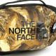 ノースフェイス バッグ メンズ レディース 正規品 THE NORTH FACE ボザーヒップパック3 ボディーバッグ BOZER HIP PACK III - S NF0A52RX KELP TAN FOREST FLOOR PRINT-TNF BLACK A14B B3C C8D D4E E05F