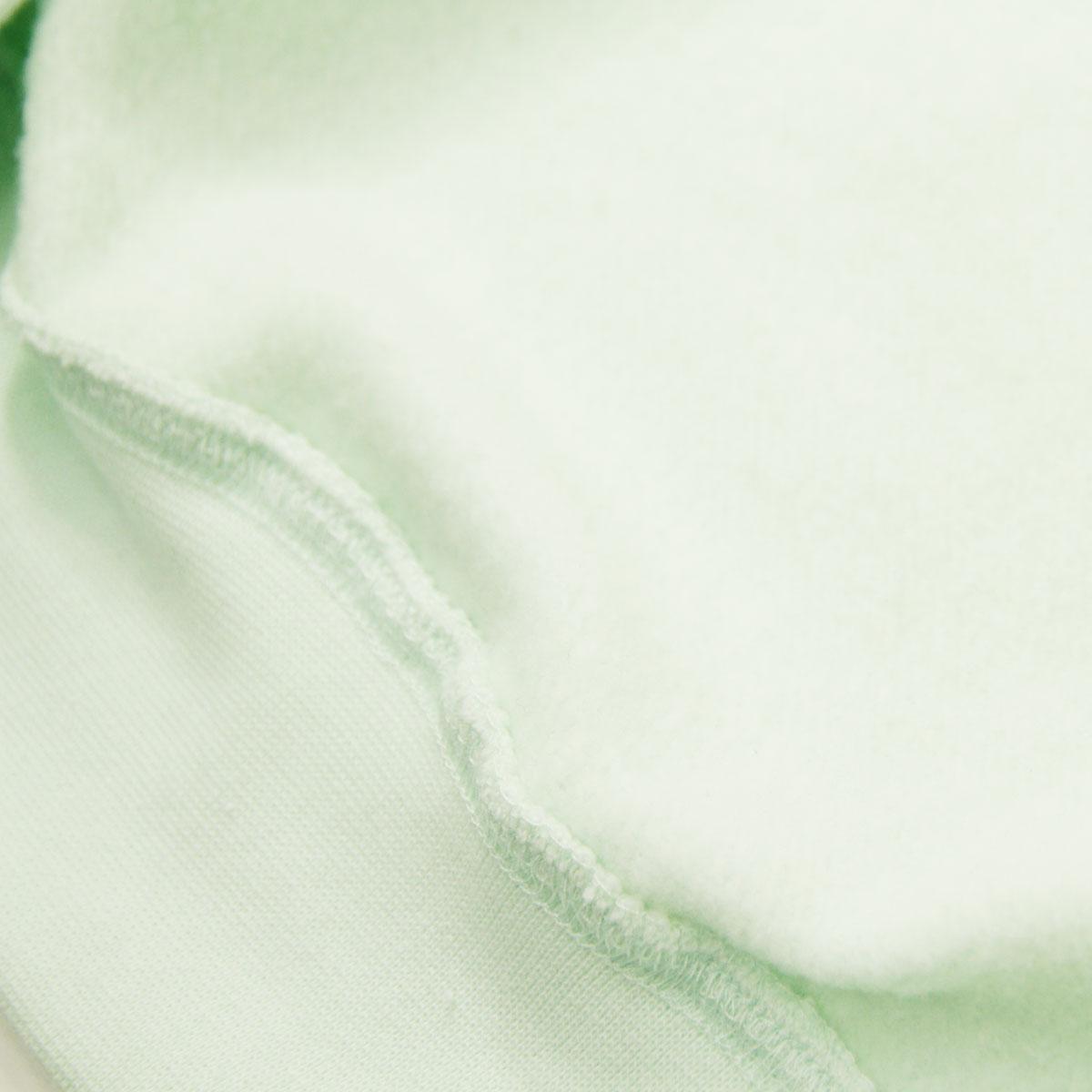 フィアオブゴッド FEAR OF GOD 正規品 メンズ クルーネック ロゴ スウェット FOG - FEAR OF GOD ESSENTIALS LOGO CREW NECK SWEATSHIRT MINT AA5B B1C C1D D5E E08F