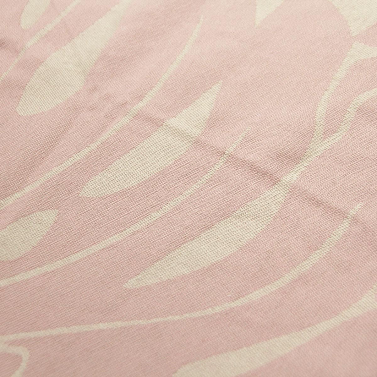 スロウタイド タオル 正規販売店 SLOWTIDE タオル ビーチタオル TAROVINE ROSE FRINGE TURKISH TOWEL ST341 ROSE A97B B3C CBD D0E E11F